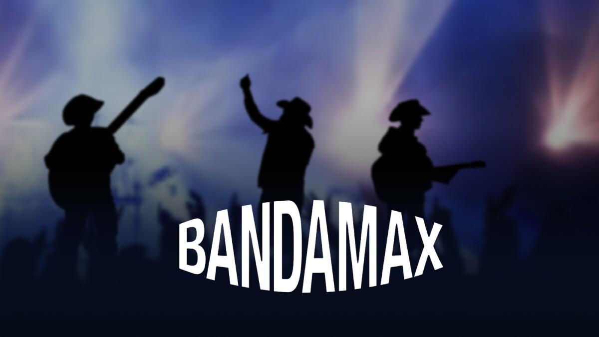Resultado de imagen para bandamax