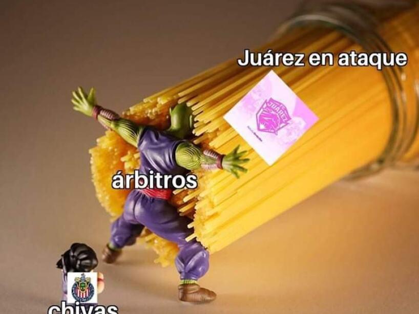 Memes 5.jpg