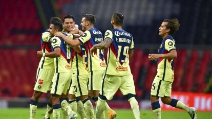 Las Águilas no se tocan el corazón frente al mazatlán y les regalan un 3-1 en el Estadio Azteca.