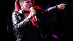 Thalía promete aplicarse en el Twitter tras 'La Voz... México'
