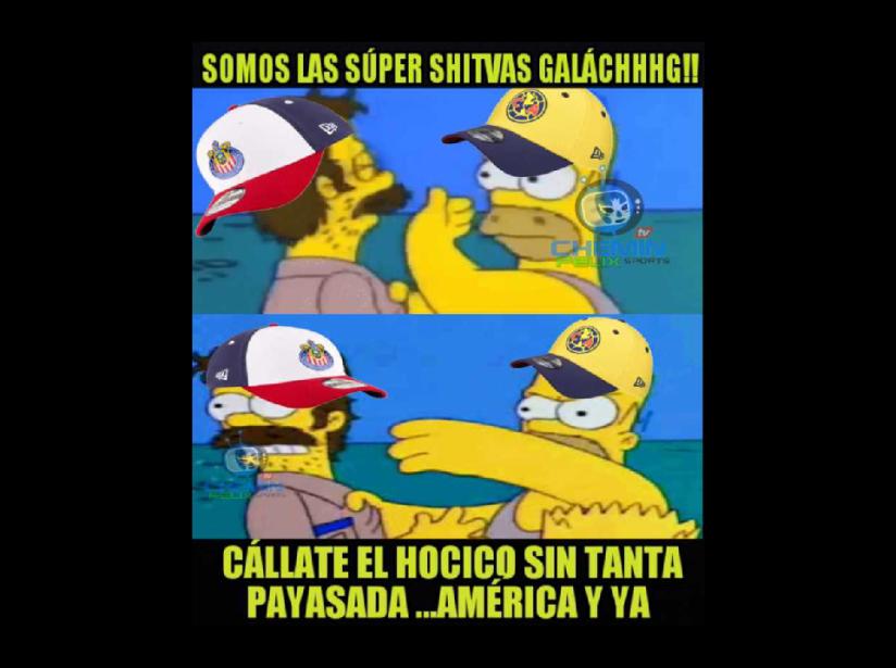 Memes 2.png