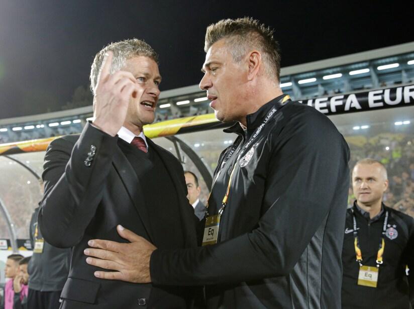 Partizan vs Manchester United 9.jpg