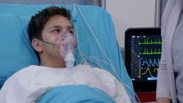 C1379: A todo pulmón