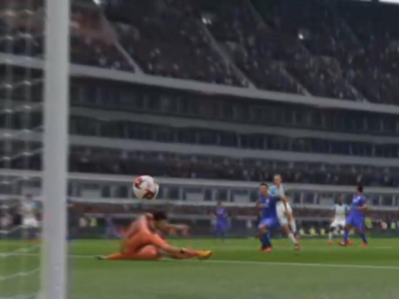 Cruz Azul vs querétaro eLiga MX (39).jpg