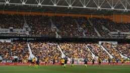 La Premier League aprueba cinco sustituciones por partido