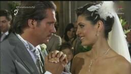 Las bodas más románticas de las telenovelas
