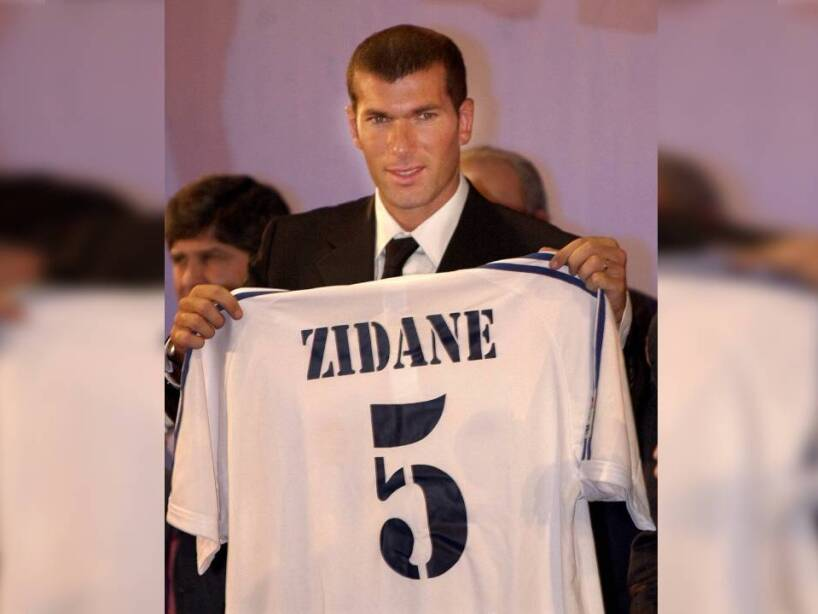 6 Zinedine Zidane.jpg