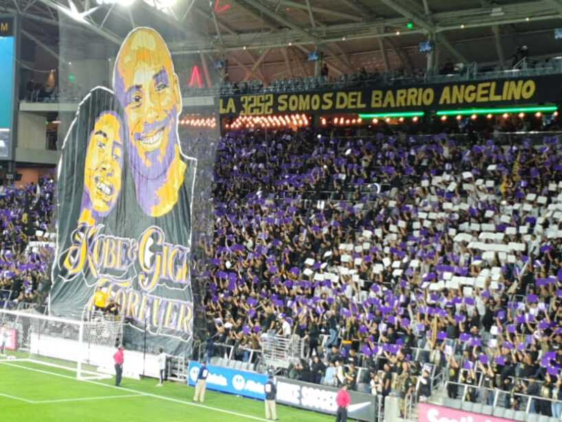 LAFC Homenaje a Kobe, 1.jpeg