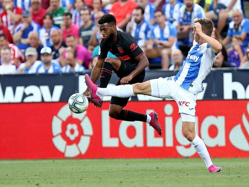 Leganes vs Atl Madrid 4.jpg