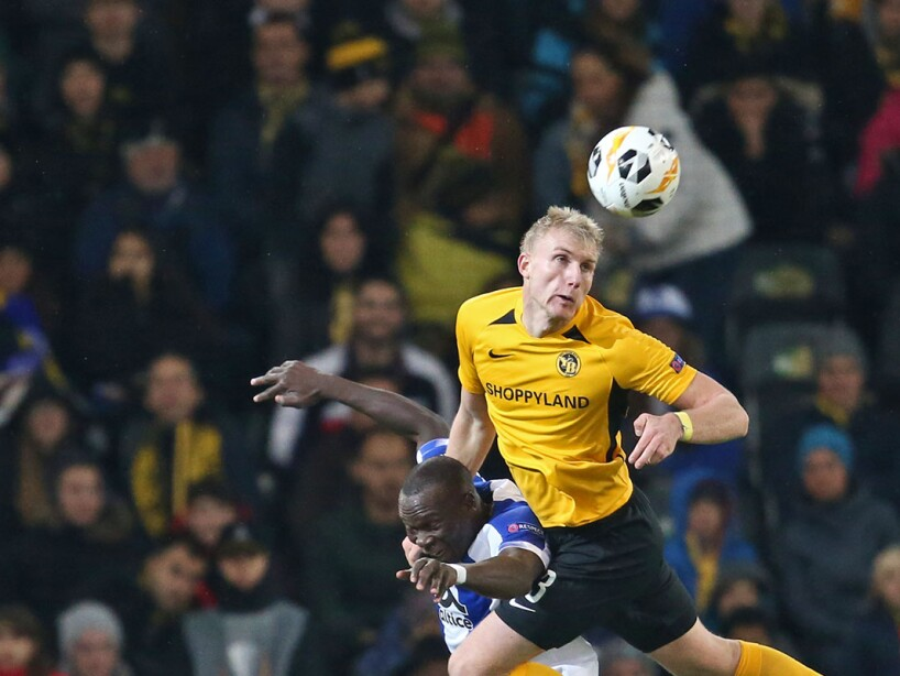 Young Boys vs Porto 12.jpg