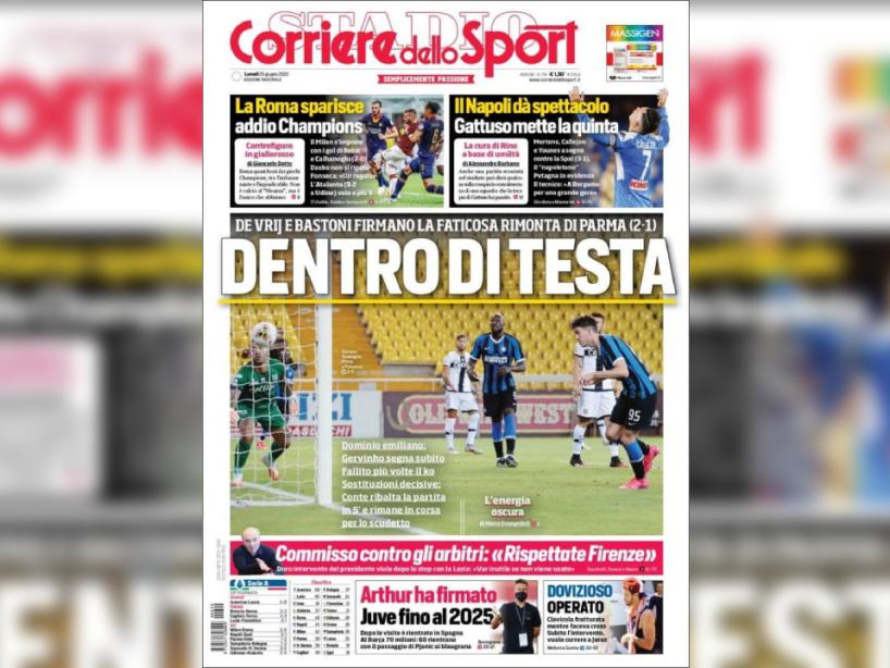 Prensa Deportiva, 6.png