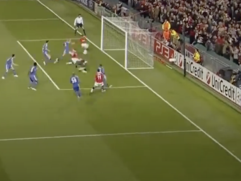 Manchester United vs Chelsea, 20.png