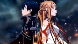 Con Sword Art Online como bandera, Canal 5 presenta Fanime