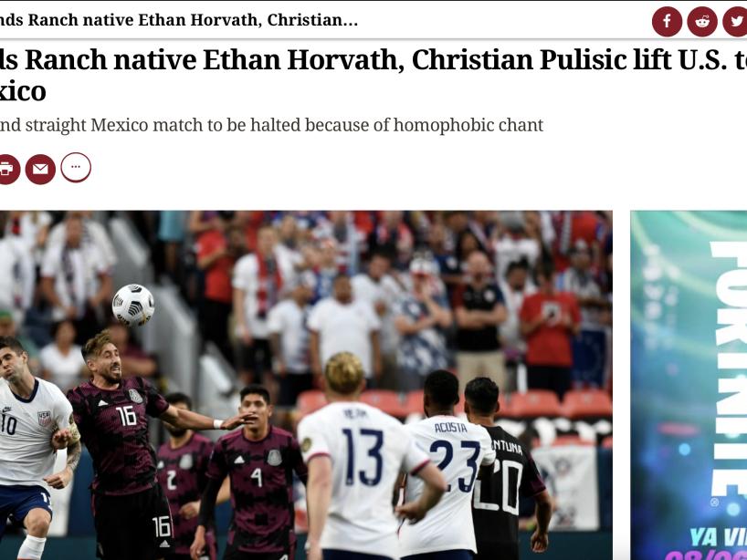 USA vence a México en penales, reacciones 3.png