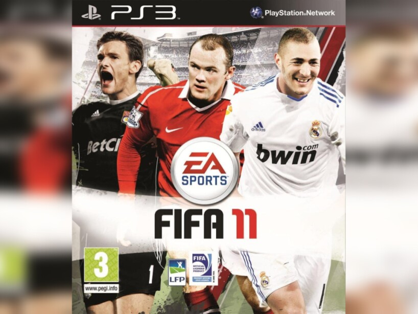 FIFA-11.jpg