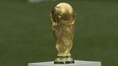 Conoce cuáles son los equipos que tienen más jugadores que han sido campeones del mundo en su plantilla.