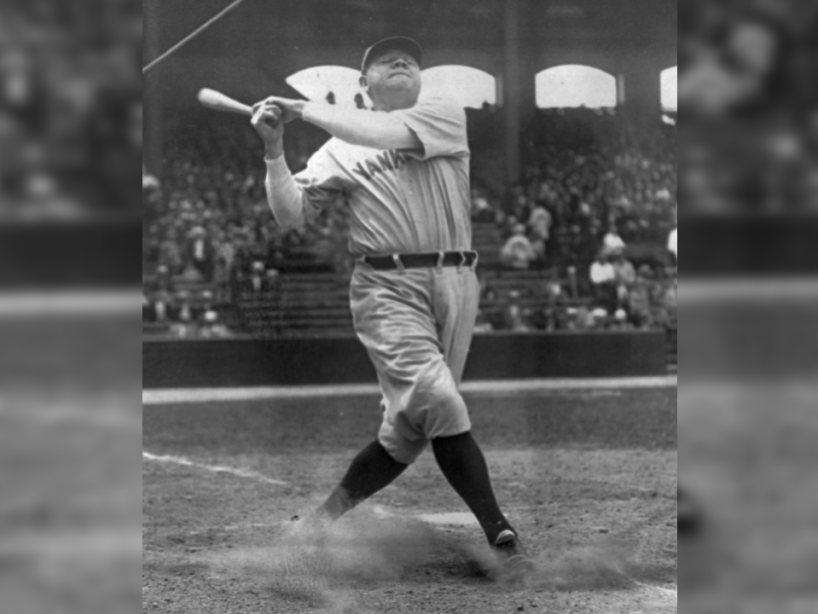 7 babe ruth.png