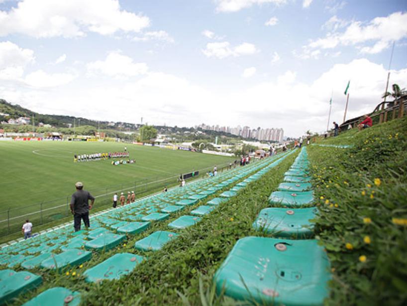 Eco Estadio Janguito Malucelli, 3.png