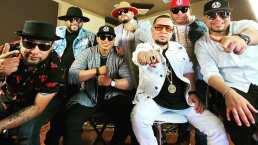 Boyz of Kumbia presentará la canción 'Porque le Gusta Bailar Cumbia'