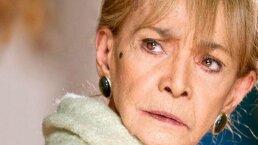 ¡Primeras actrices de telenovelas! Parte 2