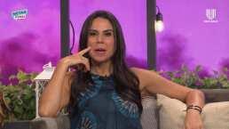 Paola Rojas revela cuál de las 'Netas' es su favorita
