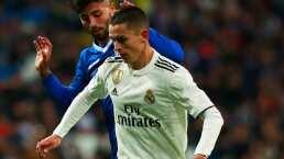 ¡América lo vuelve a hacer! Otro ex Real Madrid llega a Coapa