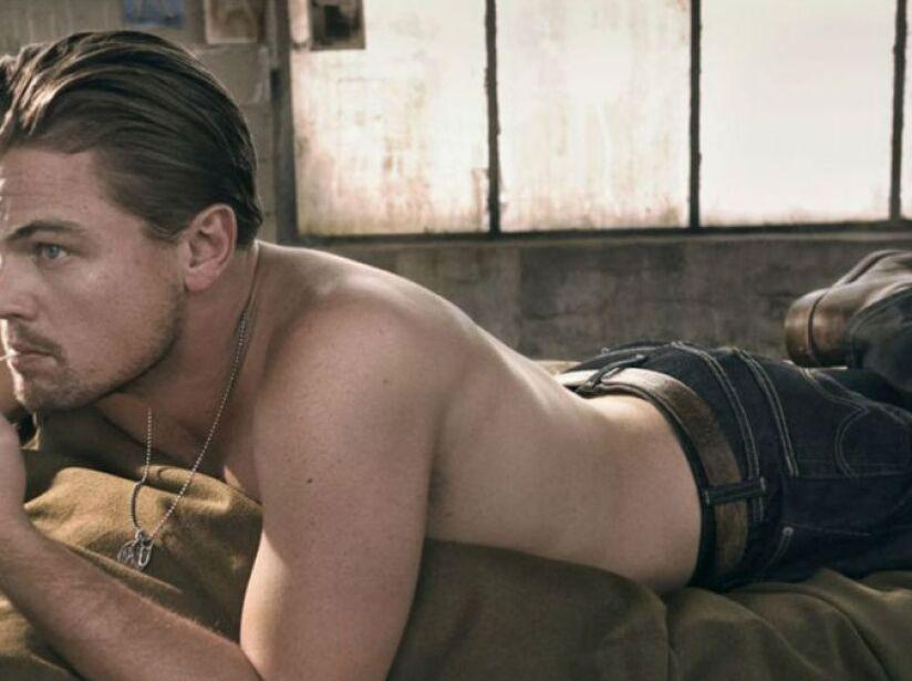 Ecologista comprometido, DiCaprio ha recibido elogios de los grupos ambientalistas por su activismo.