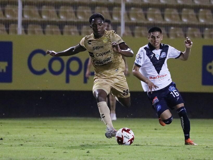 Dorados vs Celaya 1.jpg