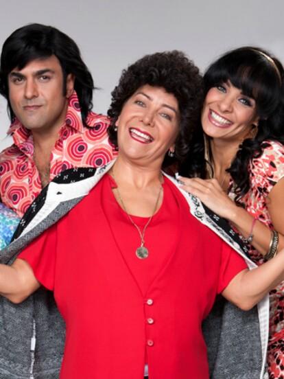 'María de todos los Ángeles' fue una exitosa serie de comedia con dos temporadas entre 2009 y 2014. Liderada por Mara Escalante, quien, además de actuar es la creadora y una de las guionistas, este programa conquistó al público gracias a la divertida historia y al encanto de todos sus personajes. A seis años de su término, recordamos a los actores de la serie que fallecieron, pero que no olvidaremos.