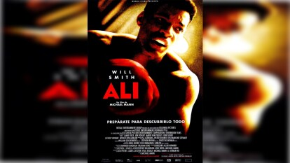Con determinación y resistencia física, agresividad e inteligencia, Muhammad Ali, llamado antes de convertirse al islam Cassius Clay, transformó para siempre la vida de muchos americanos.