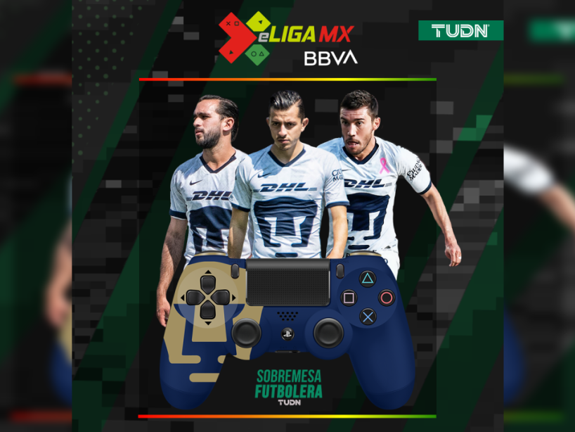 ELIGAMX PUMAS.png