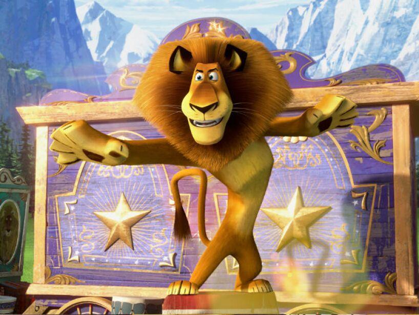 Madagascar 3 estuvo nominada en los Teen Choice Awards, Kids Choice Awards Argentina y Kids Choice Awards.