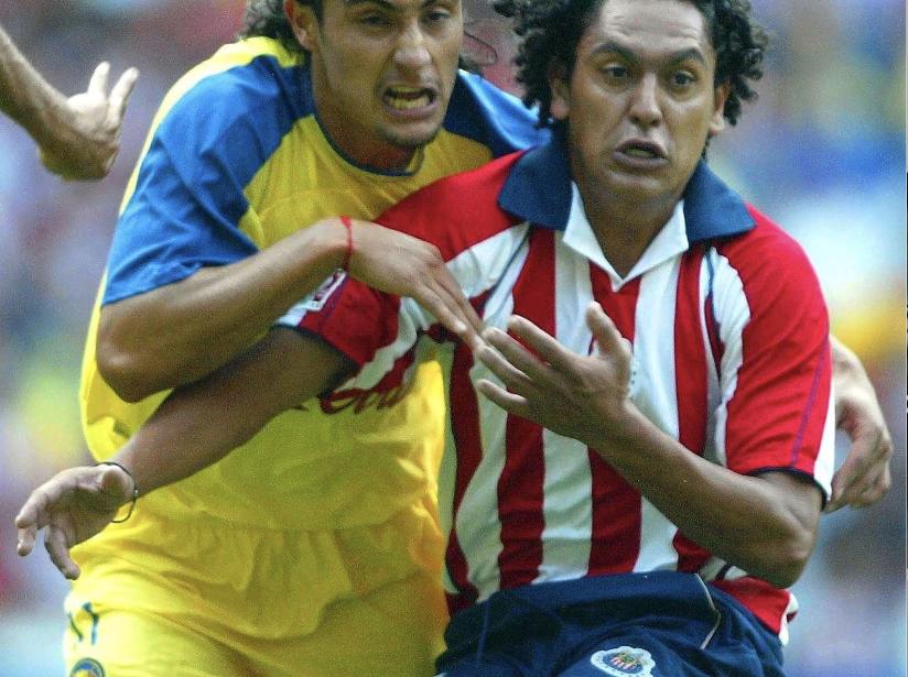 America vs Chivas6.png