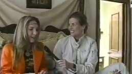 Este es el video de Belinda que volvió a hacerse viral donde asegura que el 'oaxaqueño' es un idioma