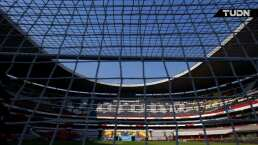 Pausa en la Liga MX: así queda el AP2019 a seis fechas del final