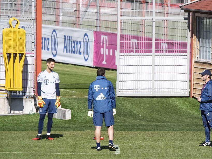 Bayern Múnich, 1.jpg