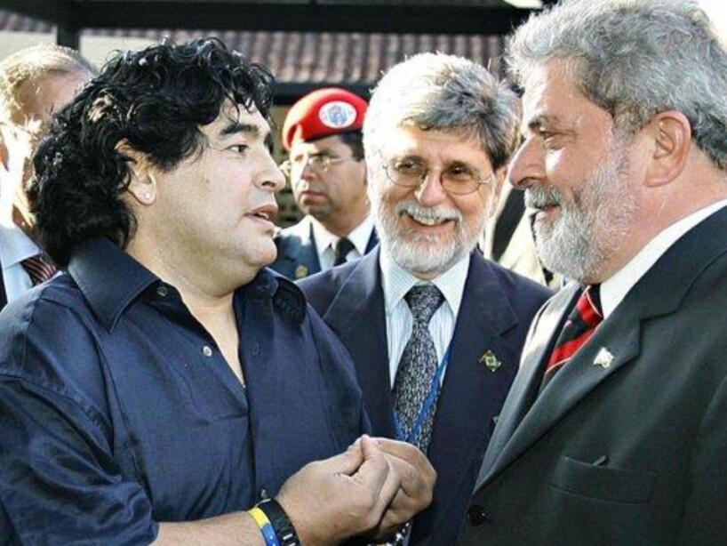 Maradona (7).jpg