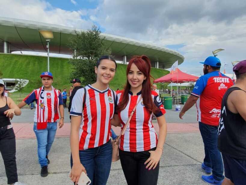 Chivas vs Atlas, El color, 3.jpeg