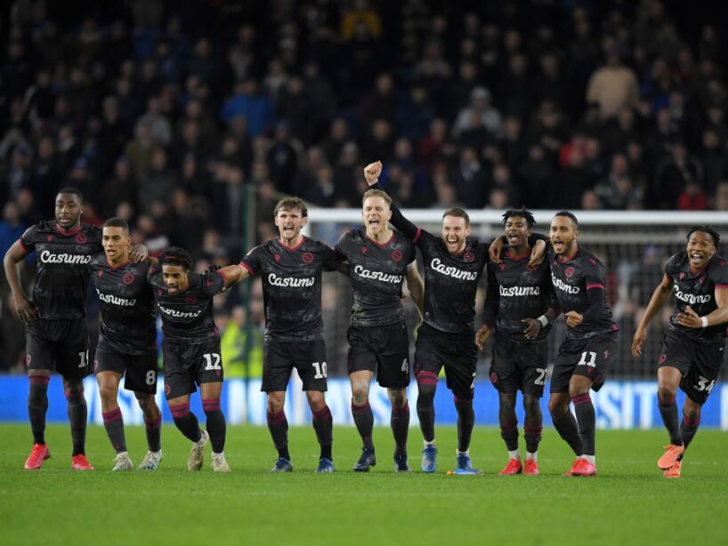 Cardiff City v Reading FC - FA Cup Fourth Round: Replay