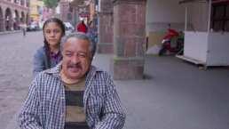¡Onofre vende a su hija con Cuauhtémoc!