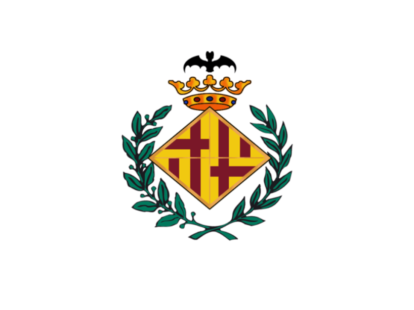 Barcelona 1899 mx.png