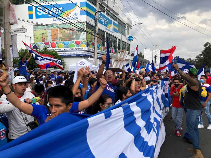Final Cruz Azul vs Santos en Liga BBVA MX. 4.jpg