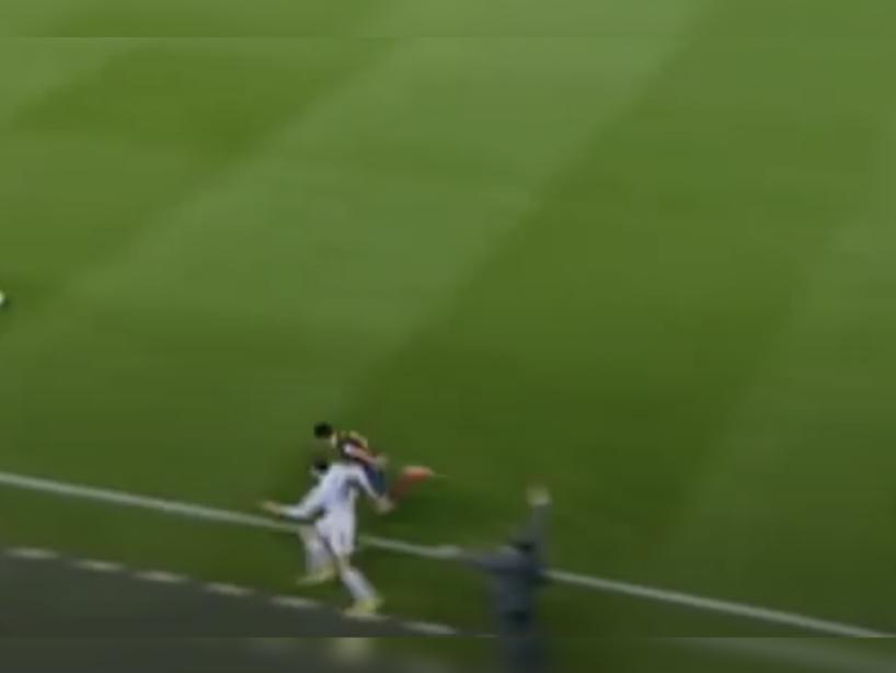 Gareth Bale, 12.png