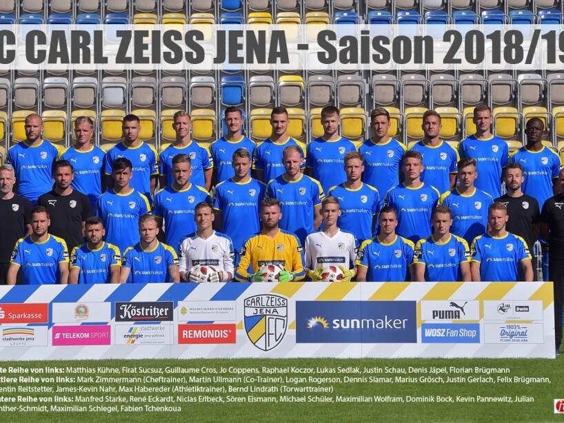 7 FC-Carl-Zeiss-Jena.jpg