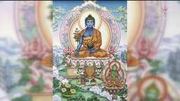 FENG SHUI: Fortalece tu salud con este poderoso mantra