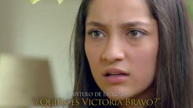 ESTE LUNES: ¡Melita investigará el asesinato de su padre!