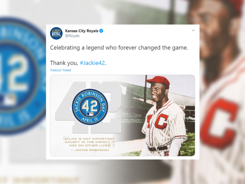 5 jackie robinson.PNG