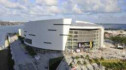 Empresa porno quiere ponerle su nombre al estadio de Miami Heat