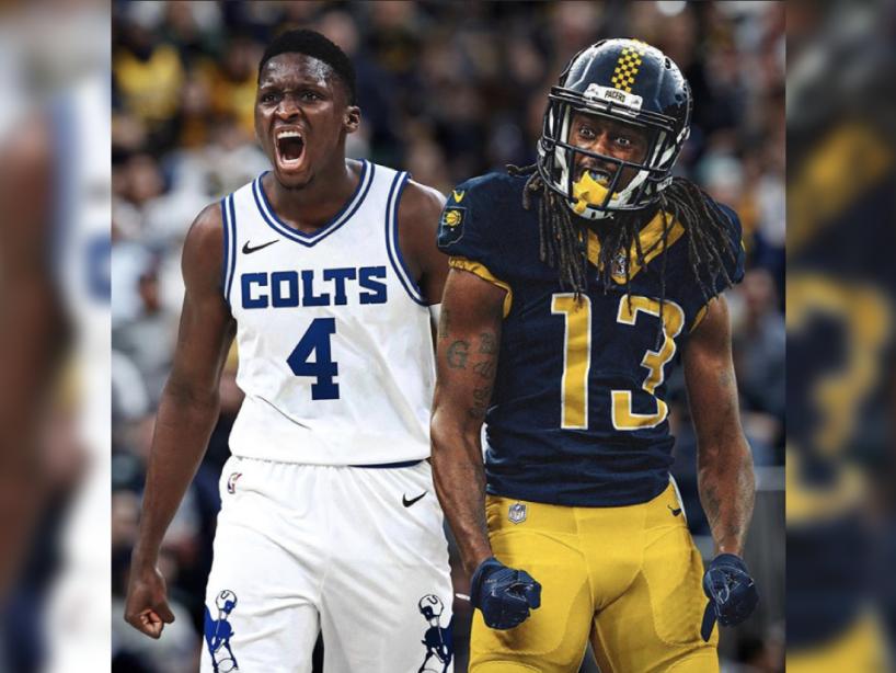 NFL Y NBA, 12.png