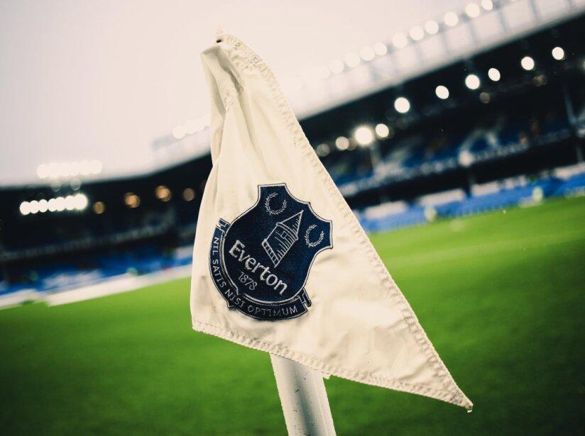 Campo del Everton.jpg